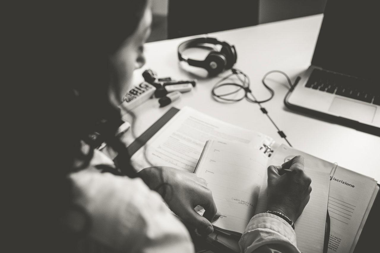 Un nuovo spazio di Coworking a Trieste