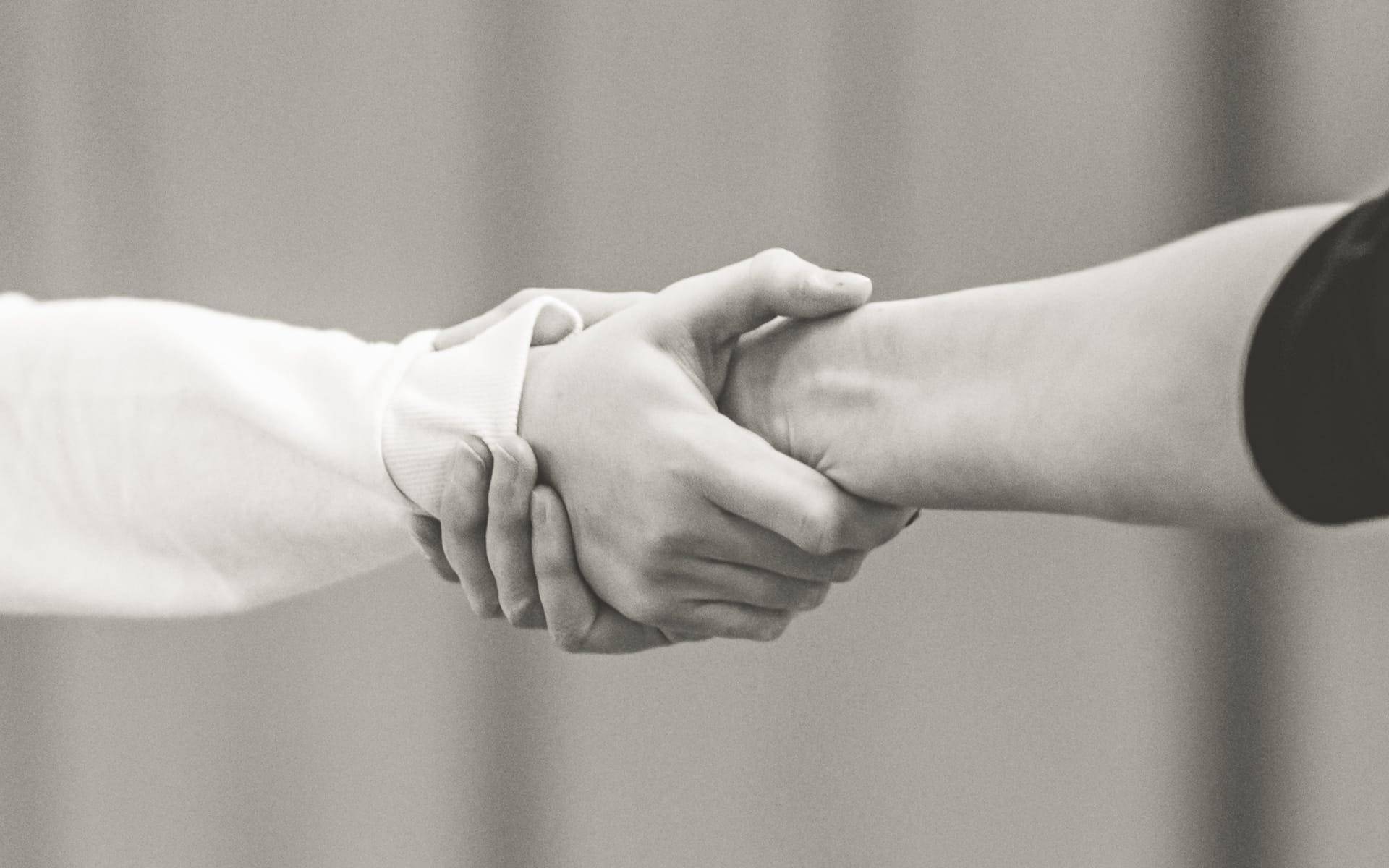 Contatti di Dancing House Trieste: lezioni, corsi, collaborazioni e noleggio sala